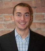 Alex Fraher, Real Estate Agent in Chicago, IL
