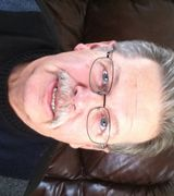 Ron Berquist, Real Estate Pro in Shrewsbury, MA