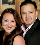 Alfred & Dan…, Real Estate Pro in Houston, TX