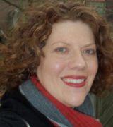 Angela Smith, Real Estate Pro in Jasper, GA