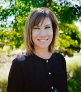 Stacey Vinson, Real Estate Pro in Charlotte, NC