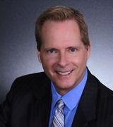 John Richette, Real Estate Pro in Beverly Hills, CA
