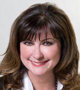 Laura Dandoy, Real Estate Agent in Claremont, CA