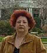 Raquel G Macias, Agent in TX,