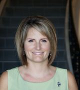 Laura Canny, Real Estate Pro in Peoria, AZ