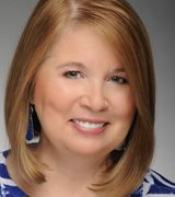 Cohn Pamela, Real Estate Pro in clearwater, FL