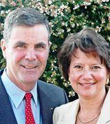 Ellen & Mike…, Real Estate Pro in Culpeper, VA
