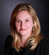 Profile picture for Susan Powell