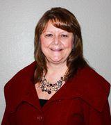 Linda Frye, Real Estate Pro in Allen, TX