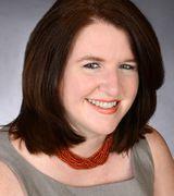 Laura.Altob…, Real Estate Pro in Medford, OR