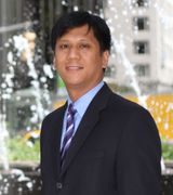 Gerald Magpily, Real Estate Agent in New York, NY