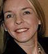 Kristina Harper, Agent in Johns Creek, GA