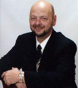 John Bressor, Real Estate Pro in Fair Lawn, NJ