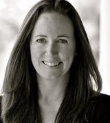 Molly Smith, Real Estate Agent in Orinda, CA