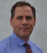 David Cirinna, Real Estate Pro in Homestead, FL
