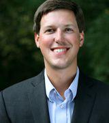 Derek Milner, Real Estate Pro in Franklin, TN