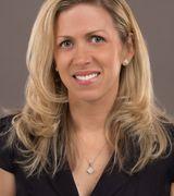 Tammy DeWitt…, Real Estate Pro in Austin, TX