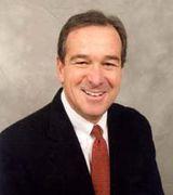 David Martin, Real Estate Pro in Grand Rapids, MI