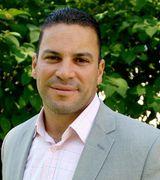 David Lluber…, Real Estate Pro in Westfield, NJ