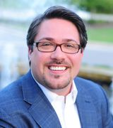 Blake Landry, Real Estate Agent in Huntsville, AL