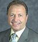 Ulysses Mori, Real Estate Pro in Ada, OK
