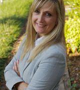 Joyce Wilson, Real Estate Agent in Warrenton, VA