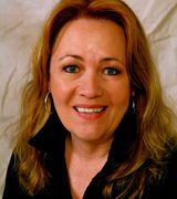 Joanne Kelley, Real Estate Agent in Mystic, CT