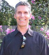 Glenn Pope, Real Estate Pro in Santa Rosa, CA