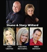 Profile picture for Shane Willard Group