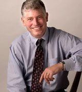 David Morrell, Real Estate Agent in Capitola, CA