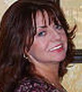 Debbie OBrien, Real Estate Pro in Manorhaven, NY