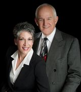 Doc & Ellen…, Real Estate Pro in San Antonio, TX