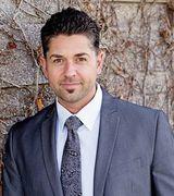 Gevon Polgar, Real Estate Pro in Mountain House, CA