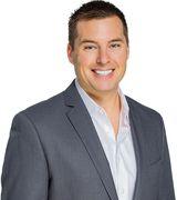 Jeremy Wilson, Agent in Austin, TX