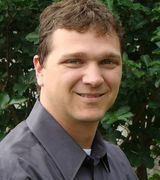 Chad Stevens, Agent in Cabot, AR