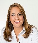 Profile picture for Kathy Seuylemezian