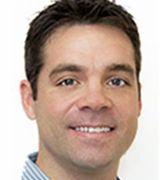 Profile picture for Todd Schwind