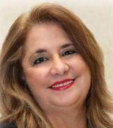 Diana Merced, Agent in Houston TX 77056, TX