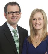 Kerby and Cristina, Real Estate Agent in Plymouth, MN
