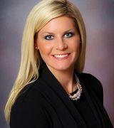 Jody Buchanan, Real Estate Pro in Salina, KS