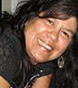 Marina Rojas Gibson, Agent in Miami Beach, FL