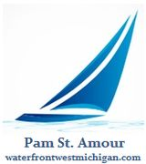 Profile picture for Pam St. Amour