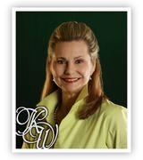 Linda Doyle, Real Estate Pro in Franklin, TN