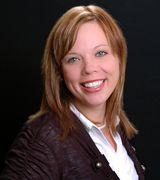 Sarah Rhode, Real Estate Agent in Minneapolis, MN