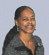 Phyllis E. Benitez, Agent in Fort Lewis, WA