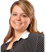 Tracey Mendo…, Real Estate Pro in Toano, VA