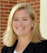 Chrissie Lawrence, Agent in Wellesley, MA
