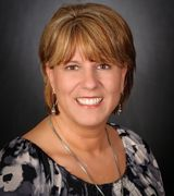 Cheryl Morrow, Agent in Clackamas, OR