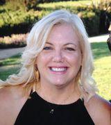Profile picture for Bonna Stratton
