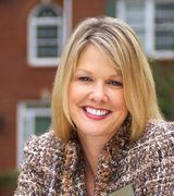 Melanie Gurley, Agent in Roswell, GA